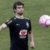 """برشلونة يتراجع عن ضم البرازيلي """"كايو"""""""