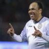فؤاد أنور ينصح نجوم الأخضر قبل كأس آسيا