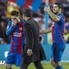 بايرن ميونيخ يُخطط لخطف حلم برشلونة