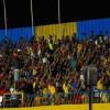 الاسماعيلي المصري يُهدد بالإقصاء من دوري الأبطال الأفريقي