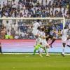 تقرير الجولة 25 من دوري الامير محمد بن سلمان : في قمة الموسم النصر يظفر بالنقاط الـ3 وصدارة الترتيب