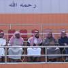 عضو شرف الفيحاء طارق الرميح يتكفل بمكافأة صعود شباب النادي