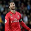 6 غيابات في ريال مدريد أمام إيبار