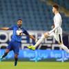 انطلاق الجولة الـ 11 من دوري كأس الأمير محمد بن سلمان للمحترفين غدًا بـ 3 لقاءات