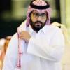 آل سويلم: قلبي لن يتغير مع عشاق النصر