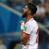 رئيس الزمالك يهاجم مدرب تونس بسبب ساسي