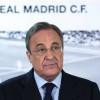 رئيس ريال مدريد: عرضنا هذا الثلاثي للبيع