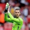 قلق في مانشستر يونايتد بسبب دي خيا