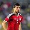 بتوصية من جروس.. لاعب الزمالك يرحب باللعب في الدوري السعودي