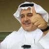 منصور بن مشعل يعلق على رحيل الصائغ