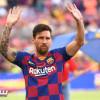 لاعب برشلونة السابق: ميسي لن ينجح في انجلترا