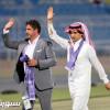 إدارة النصر تطلب من اتحاد الكرة تغيير رئيس الحكام
