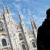 """انفانتينو: قلبي يتمزق بسبب """"إيطاليا"""""""