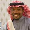 أحمد موسى ينفي إصابته بفيروس كورونا