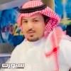 تعثر المشروع النصراوي