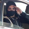 كورونا مرابط تقلق النصر قبل ديربي الهلال