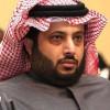 بقيادة تركي آل الشيخ..دعم ثلاثي لمؤمن زكريا لاعب الأهلي السابق