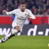 باريس يرفض مخططات ريال مدريد لضم مبابي