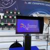 """مواجهة النصر و الاهلي تشهد أول ظهور لتقنية """"VAR"""" في دوري أبطال آسيا"""