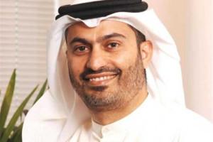 الإمارات تقترب من امتلاك  ناد إنجليزي