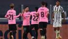 كابيلو: برشلونة كان قادر على تسجيل 8 أهداف