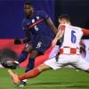 بوغبا يثير اعجاب مدرب فرنسا
