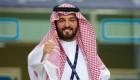 فهد بن نافل يعدد انجازات الإدارة الهلالية في سوق الانتقالات الصيفية