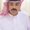 الغنيم يتكفل بمعسكر التعاون قبل مواجهة النصر