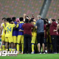 فحص كورونا شامل للاعبي النصر بعد ثبوت 3 اصابات