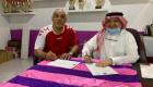 الهدى يتعاقد رسمياً مع جهاز فني تونسي لقيادة كرة اليد