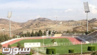 مدينة الملك سعود الرياضية بالباحة تستعد لإستضافة اولى المباريات عبر تاريخ دوري المحترفين