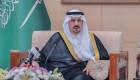 سمو أمير الرياض يرعى نهائي كأس الملك نيابة عن خادم الحرمين الشريفين بين النصر والهلال