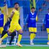 ملخص لقاء الشباب والنصر – دوري الامير محمد بن سلمان للمحترفين