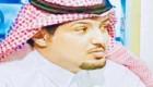 صدارة الهلال وإخفاق النصر