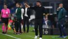 مدرب نابولي: لسنا برشلونة
