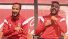 فيروس كورونا يضرب الأهلي المصري قبل نهائي دوري أبطال أفريقيا
