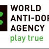 المملكة تفوز بعضوية المجلس التأسيسي لـ WADA