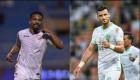 السومة أم الشمراني..من الهداف الأفضل في تاريخ الدوري السعودي؟