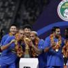 تأهل لمونديال الأندية..جيناسو يحقق لقب الدوري الصيني للمرة الأولى