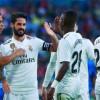 أنشيلوتي يطلب لاعب آخر من ريال مدريد