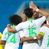 الأخضر يستبعد 5 لاعبين قبل مواجهة جامايكا الثانية