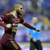 لاعب مغربي يعرض خدماته على النصر
