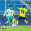 ملخص لقاء المنتخب السعودي امام جاميكا – مباراة ودية