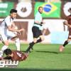 نتائج اليوم الاول من الجولة الخامسة من دوري الامير محمد بن سلمان للدرجة الاولى