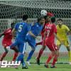 نتائج الجولة الخامسة من دوري الامير محمد بن سلمان للدرجة الاولى