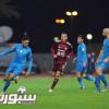 إنطلاق نصف نهائي كأس الملك: النصر يستضيف الفيصلي والتعاون في مواجهة الفتح