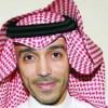 خالد أبو راشد يوضح تفاصيل الاجتماع في منزله