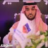 مجلس الاتحاد العربي لكرة القدم يعتمد روزنامة مسابقات 2021