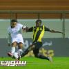 التعادل الايجابي يحسم مواجهة الذهاب بين الشباب والاتحاد – كأس محمد السادس للأندية العربية