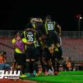 أبوشقير: الاتحاد قادر على نيل لقب الدوري